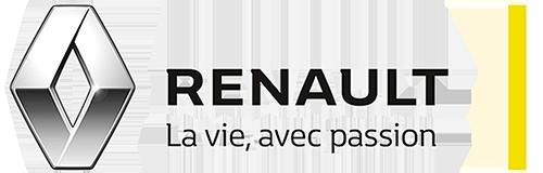 Renault SAV